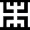 hepimorda's avatar