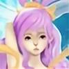 hepipanic's avatar