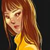 HepisHepis's avatar
