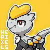 HePixels's avatar
