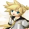 Heppo's avatar
