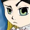 Heppomaru's avatar