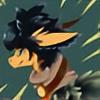 hepsulans's avatar