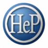 heptasarim's avatar