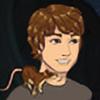 Her-Beta's avatar