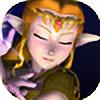 Her-Grace-Hylia's avatar