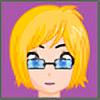 Her-Inner-Wolf's avatar