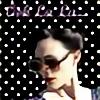 Her-Morning-Elegance's avatar