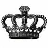 Her-Royal-Highness's avatar