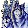 Her-Shades-of-Dark's avatar