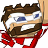 Her00fRand0m's avatar