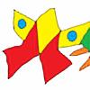her7emeralds's avatar