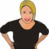 hera4's avatar