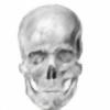 herabec's avatar