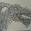 HeraBrine's avatar