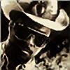 heraclas's avatar