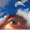 heraclituslive's avatar