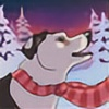 heradog's avatar