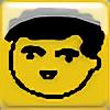 HeraG's avatar