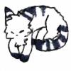 Heraine-Bedelia's avatar