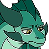 Herakidpatrol's avatar