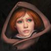 Heraklia's avatar