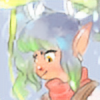 herakushi's avatar