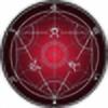 Herakutremlan's avatar
