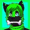 HeraLBackstabbeR's avatar