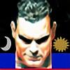 Herald-of-Malta's avatar