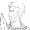 HeraldGustav's avatar