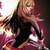 Heraldkain's avatar