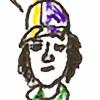heraldodelmoro's avatar