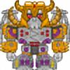 HeraldofUnicron's avatar