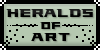 Heralds-Of-Art's avatar