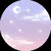 Heralixil's avatar