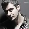 heraLL's avatar