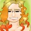 Herami's avatar