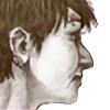 heranush's avatar