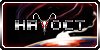 HerApogee-OCT's avatar