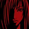 Herarn's avatar