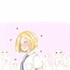 herasel's avatar