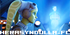HeraSyndulla-FC
