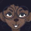herataile's avatar
