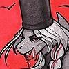 Herathrig's avatar