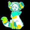 Herb-i-cide's avatar