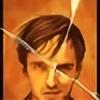 HERB44's avatar