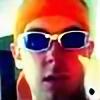 Herbacha's avatar