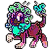 Herbalcelipop's avatar