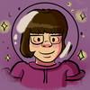 HerbalJabbage's avatar